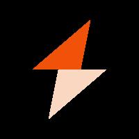 About_Icon_DigitalCommunications
